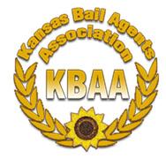 KBAA - About
