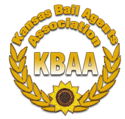 KBAA logo - Meet the Bondsmen (es)
